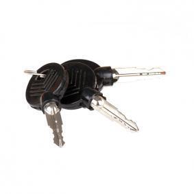 301000 ALCA Immobilizer tanio online