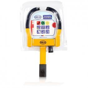 306000 ALCA Immobilizer tanio online