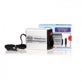 ALCA Ondulador de corriente 313100 en oferta