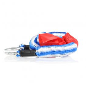 Cordas de reboque para automóveis de ALCA - preço baixo