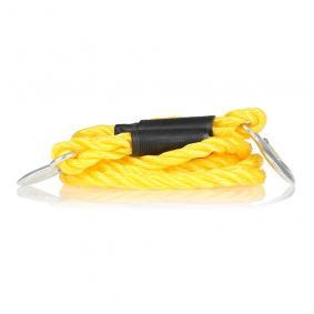 Tow ropes for cars from ALCA - cheap price