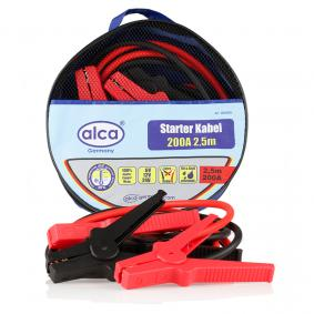 ALCA Jumper cables 404300 on offer