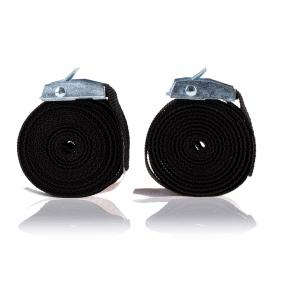 Lifting slings / straps for cars from ALCA: order online