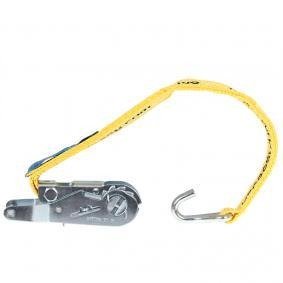 Lifting slings / straps for cars from ALCA - cheap price