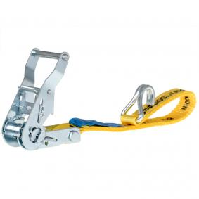 406150 Lifting slings / straps for vehicles