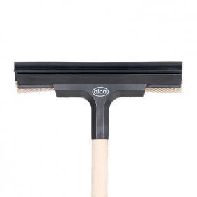 Kfz ALCA Reinigungsbürste für Autofenster - Billigster Preis