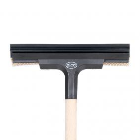 Window cleaning squeegee for cars from ALCA - cheap price