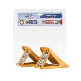 430000 ALCA Kerékékek olcsón, online