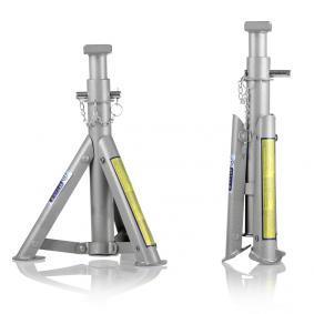 445300 Podstavná stolice od ALCA kvalitní nářadí