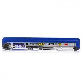 Klucz dynamometryczny od ALCA 450000 online