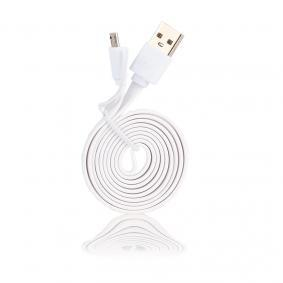 USB charge cable for cars from ALCA: order online