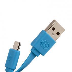 KFZ USB-Ladekabel 510640