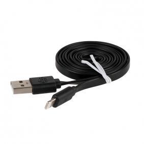 USB nabíjecí kabel pro auta od ALCA: objednejte si online