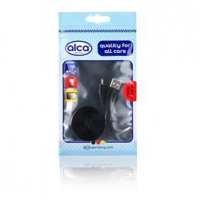ALCA USB nabíjecí kabel 510710 v nabídce