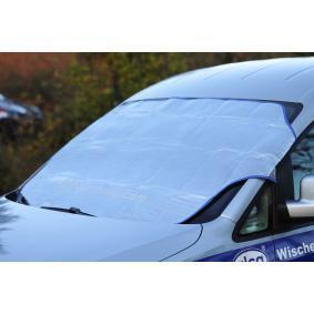 513500 Сенник за предно стъкло за автомобили