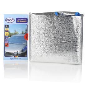 513500 ALCA Сенник за предно стъкло евтино онлайн