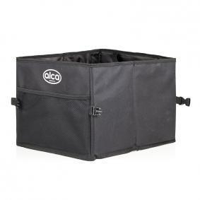 Organizador de maletero para coches de ALCA: pida online