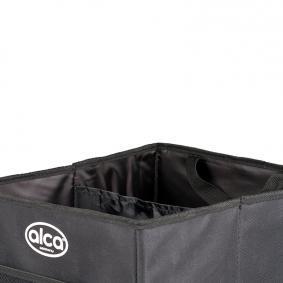 Organizador de maletero para coches de ALCA - a precio económico