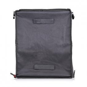 ALCA Organizador de maletero 515220 en oferta