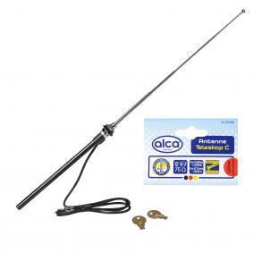 ALCA Antenna 531000 in offerta