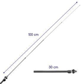531000 ALCA Antenn billigt online