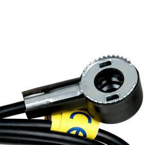 Im Angebot: ALCA Antenne 533000