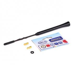 Aerial for cars from ALCA: order online