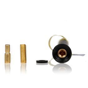 ALCA Antenni 537200 tarjouksessa