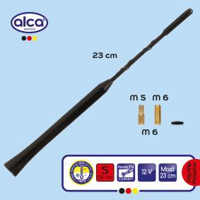 ALCA 537200 Antena