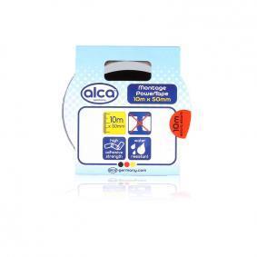 ALCA Cinta aislante 554100 tienda online