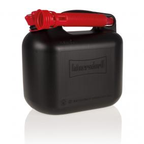 Jerrycan for cars from ALCA - cheap price