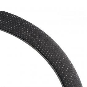 Steering wheel cover for cars from ALCA - cheap price
