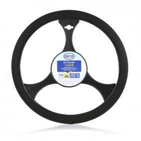 Capa do volante para automóveis de ALCA: encomende online