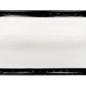 592000 Steering wheel cover for vehicles