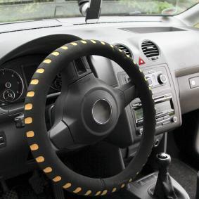 ALCA Kormányvédő autókhoz - olcsón