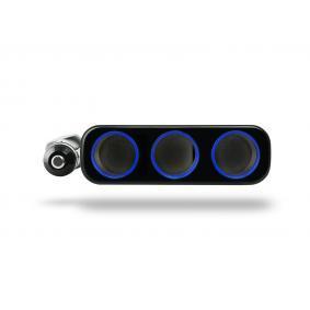 Distribuitor, bricheta 12V pentru mașini de la XBLITZ: comandați online