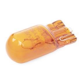 Крушка с нагреваема жичка, мигачи 2827NA онлайн магазин