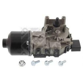 Wischermotor MAPCO Art.No - 90275 OEM: 6R1955023A für VW, AUDI, SKODA, SEAT kaufen