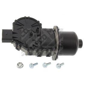 MAPCO Wischermotor 6R1955023A für VW, AUDI, SKODA, SEAT bestellen