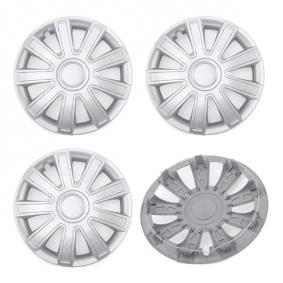 ARROW 15 Wheel covers for vehicles