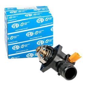 1336Z2 für FORD, PEUGEOT, CITROЁN, DS, Thermostat, Kühlmittel ERA (350395A) Online-Shop