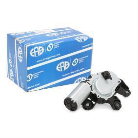 8E9955711C für VW, AUDI, SKODA, SEAT, Wischermotor ERA (460160A) Online-Shop