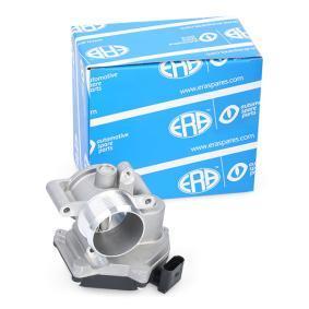 03L128063L für VW, AUDI, SKODA, SEAT, Drosselklappenstutzen ERA (556083A) Online-Shop