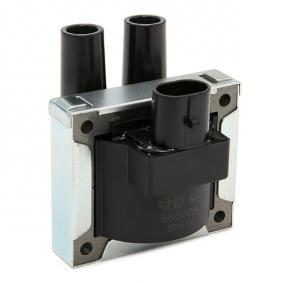 ERA Ignition coil 880008A