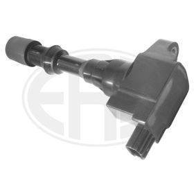 Ignition coil ERA (880264A) for HONDA CIVIC Prices