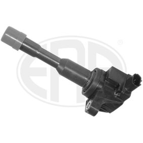 Ignition coil ERA (880272A) for HONDA CIVIC Prices