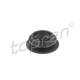 Съд за вода за стъкломиене / тръби 116 298 TOPRAN
