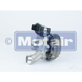 MOTAIR 600263 adquirir