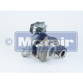 MOTAIR 600263 Tienda online