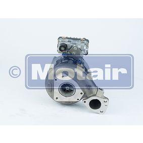 MOTAIR 600263 a buen precio
